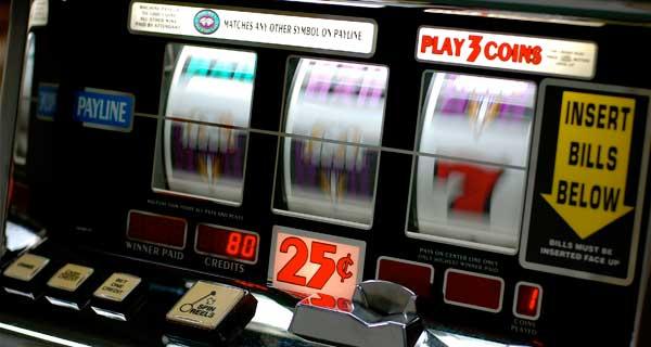 joker poker casino tropez