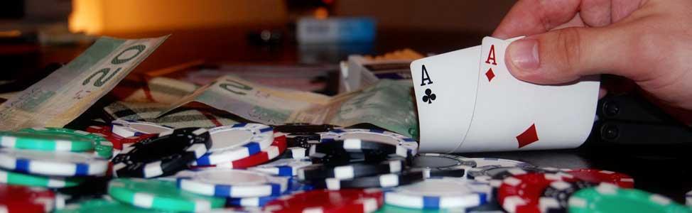 Neue Online Casinos  lizensiert