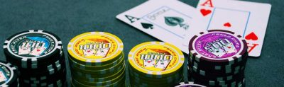 neue online casinos 2016
