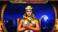 neue Cleopatra Slots