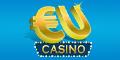 >Neue Online Casinos